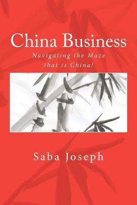 China Business