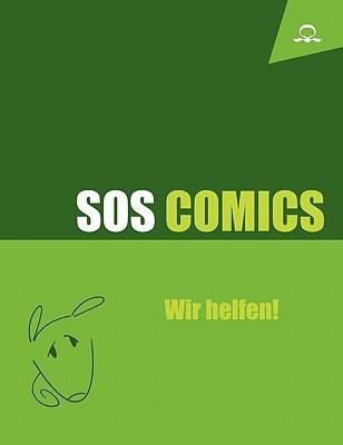 SOS Comics