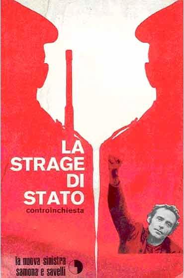 La strage di Stato