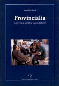 Provincialia