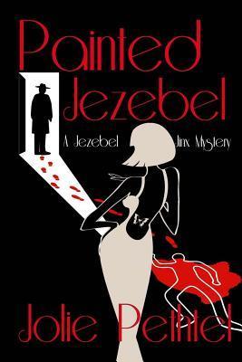 Painted Jezebel