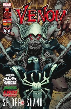 Venom n. 5