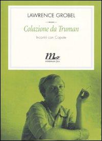 Colazione da Truman