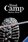 Boot Camp (Englische...