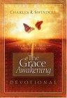 The Grace Awakening Devotional