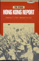 The Other Hong Kong Report 1989