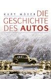 Geschichte des Autos