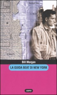 La guida beat di New York