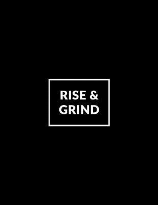 Rise & Grind 2019 Pl...