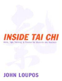 Inside Tai Chi