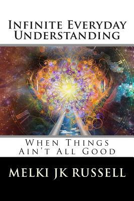 Infinite Everyday Understanding