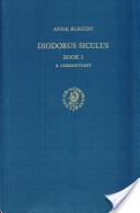 Diodorus Siculus, Book 1