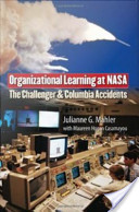 Organizational Learning at NASA