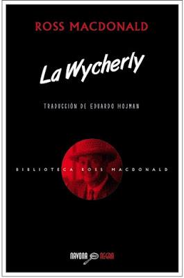 La Wycherly