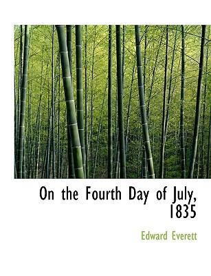 On the Fourth Day of...