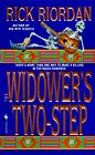 The Widower's Two-St...