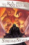 Forgotten Realms Vol...
