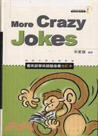 看笑話學英語�...
