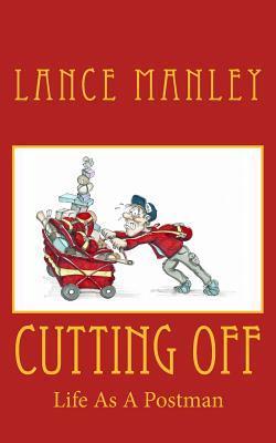 Cutting Off