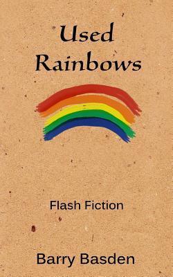 Used Rainbows