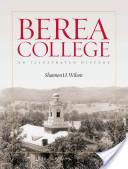 Berea College