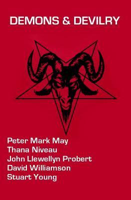 Demons & Devilry