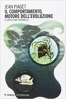 Il comportamento, motore dell'evoluzione