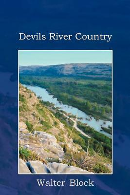 Devils River Country