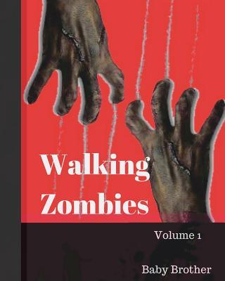 Walking Zombies 1