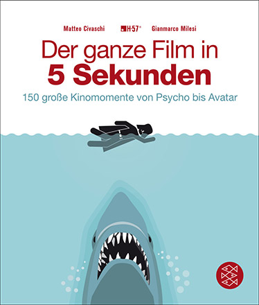 Der ganze Film in 5 ...