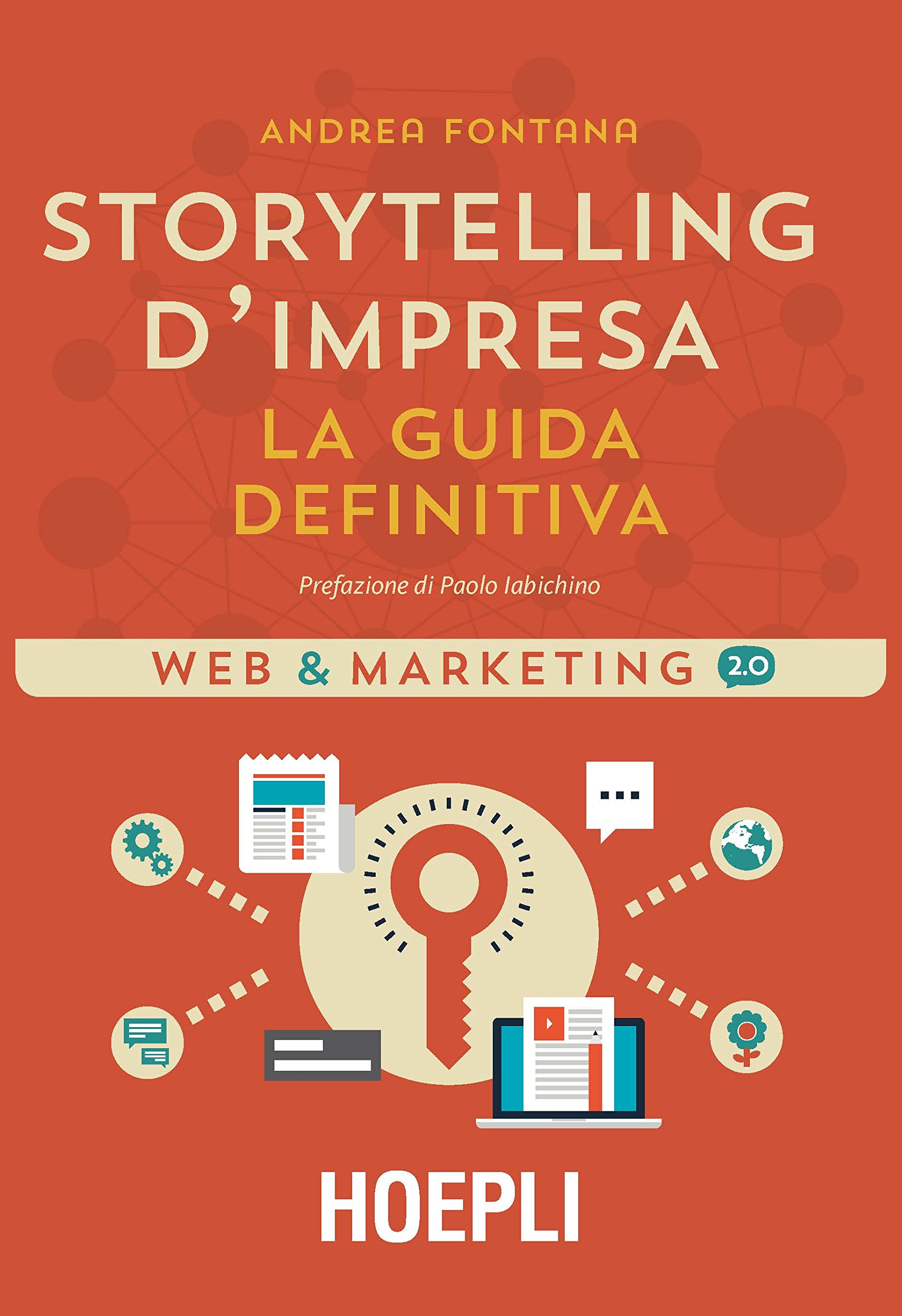 Storytelling d'Impre...
