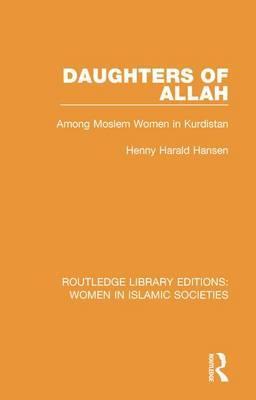Daughters of Allah