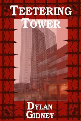 Teetering Tower