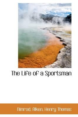 The Life of a Sports...