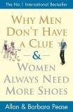Why Men Don't Have a...