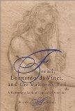 Freud, Leonardo Da Vinci, and the Vulture's Tail