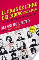 il grande libro del rock (e non solo)