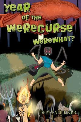 Year of the WereCurse