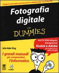 Fotografia digitale ...