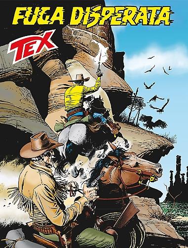 Tex n. 644