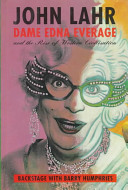Dame Edna Everage an...