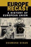 Europe Recast