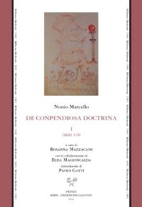 De conpendiosa doctrina