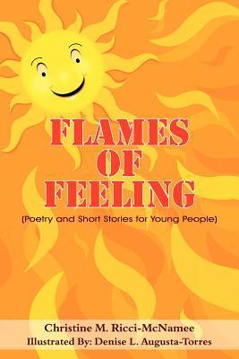 Flames Of Feeling