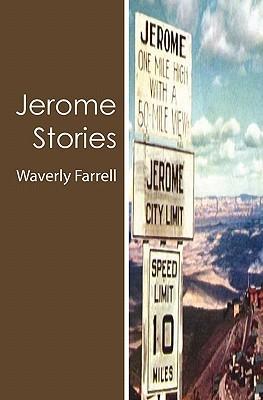 Jerome Stories