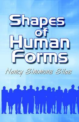 Shapes of Human Forms