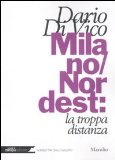 Milano/Nordest