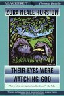 Their Eyes Were Watc...
