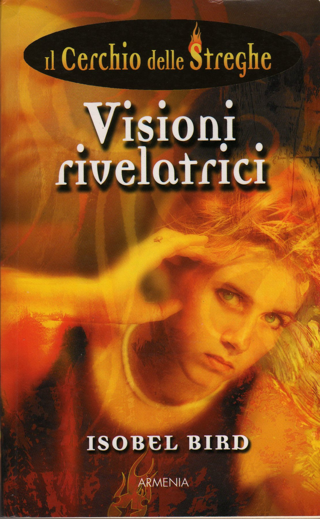 Visioni rivelatrici