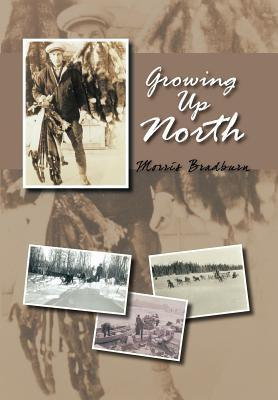 Growing Up North
